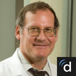 Bennett Greenspan, MD, Nuclear Medicine, Augusta, GA, Augusta University Medical Center