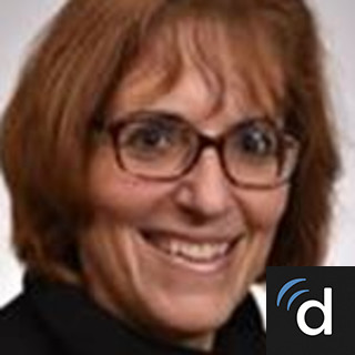 Dr  Pahirathi Haran, Pediatrician in Denville, NJ | US News