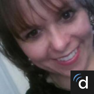 Karen Acevedo-Mogharbel, DO, Family Medicine, Mesa, AZ, Banner Gateway Medical Center