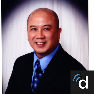 Dr  Glen Aquino, Anesthesiologist in San Luis Obispo, CA