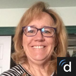 Kimberly Dumas, Nurse Practitioner, South Jordan, UT