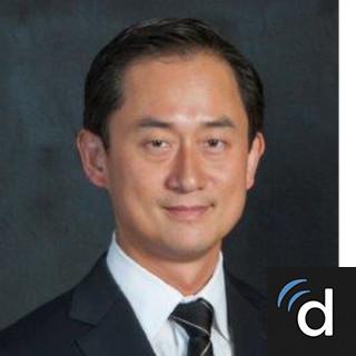 Ki Hwang, MD, Orthopaedic Surgery, Wayne, NJ, Mount Sinai Morningside