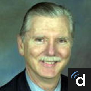 Dr  Daniel Bruhl, Ophthalmologist in Fort Worth, TX   US