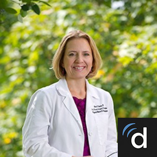 Anna Gaines, MD, Physical Medicine/Rehab, Pittsburgh, PA, UPMC St. Margaret