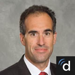 James Schwender, MD, Orthopaedic Surgery, Bloomington, MN, Abbott Northwestern Hospital