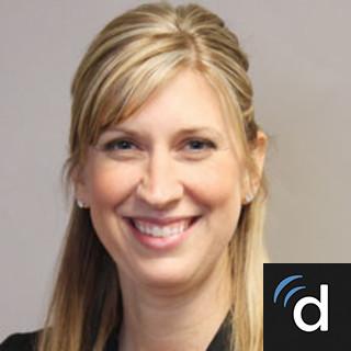 Elisabeth Boelman, PA, Physician Assistant, Fort Pierce, FL