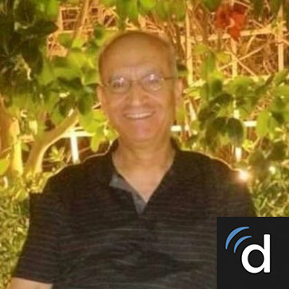 Abdel Tayiem, MD, General Surgery, Leavenworth, KS, Atchison Hospital