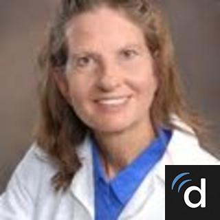Dr  David Blann, Obstetrician-Gynecologist in Lubbock, TX