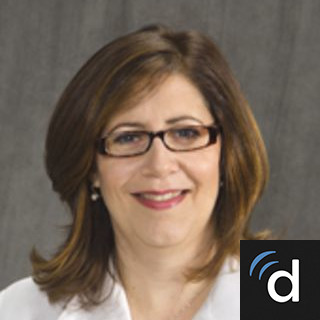 Lisa Gray, MD, Obstetrics & Gynecology, Rochester, NY, Strong Memorial Hospital of the University of Rochester