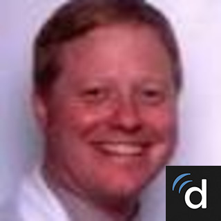 Stephen Facchina, MD, Ophthalmology, Greencastle, PA, Fulton County Medical Center