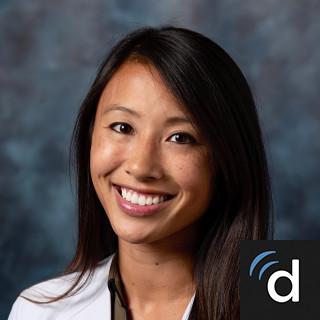Alyssa Austria, MD, Internal Medicine, Los Angeles, CA