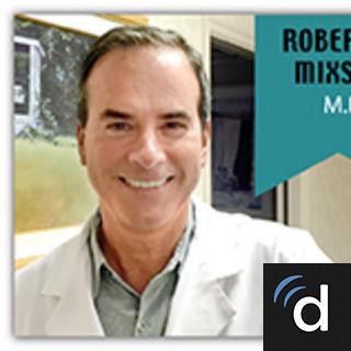 Robert Mixson, MD, Obstetrics & Gynecology, Saint Marys, GA, Southeast Georgia Health System Camden Campus