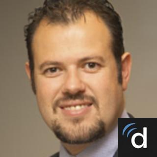 Andrew Fox, MD, Neurosurgery, Tarzana, CA, Providence Tarzana Medical Center