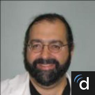 Karl Hekimian, MD, Plastic Surgery, Paradise Valley, AZ