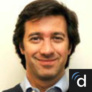Pedro Bonilla, MD, Psychiatry, Plymouth, MA, Cambridge Health Alliance