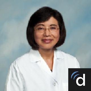 Mirna (Ramos) Chambi, MD, Family Medicine, Buena Park, CA