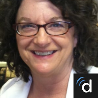 Melinda (Easley) Luckay, Psychiatric-Mental Health Nurse Practitioner, Roanoke, VA
