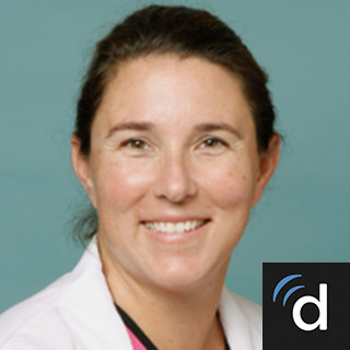 Sonya Krolik, MD, General Surgery, Springfield, VA, Holy Cross Hospital