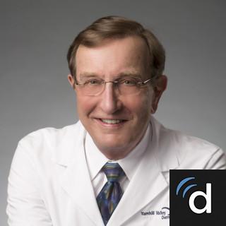 Richard Ecker, MD, Dermatology, Mcminnville, OR