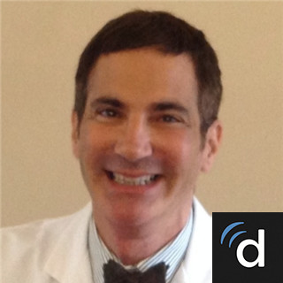 Louis Re, MD, Orthopaedic Surgery, New York, NY, Lenox Hill Hospital