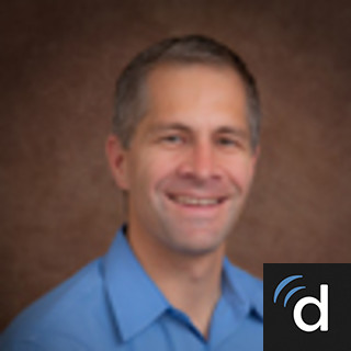 David Miner, MD, Family Medicine, Fillmore, UT, Intermountain Medical Center