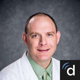 Keith Swetz, MD, Internal Medicine, Birmingham, AL, University of Alabama Hospital