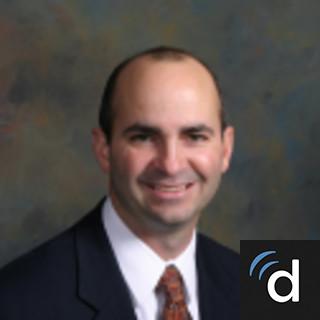 Edgar Hunt Jr., MD, Pathology, Merriam, KS, Liberty Hospital