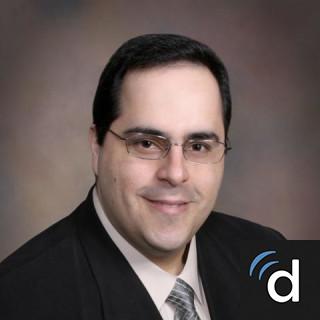 Dr Rogelio Silva Jr Md Oak Lawn Il Gastroenterology