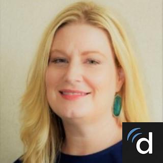 Heather Kurera, DO, Psychiatry, Upland, CA