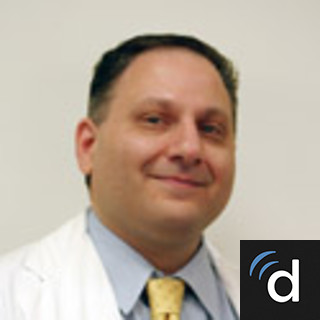 Joseph Rossacci, MD, Nephrology, Lowell, MA, Lowell General Hospital