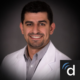 Anthony Rohana, DO, Resident Physician, Fishers, IN