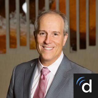 David Notrica, MD, General Surgery, Phoenix, AZ, Phoenix Children's Hospital