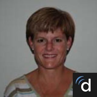 Sonya Stevens, MD, Pediatrics, Oak Bluffs, MA, Boston Children's Hospital
