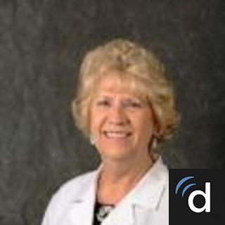 Vera Howland, MD, Internal Medicine, Chester, PA, Crozer-Chester Medical Center