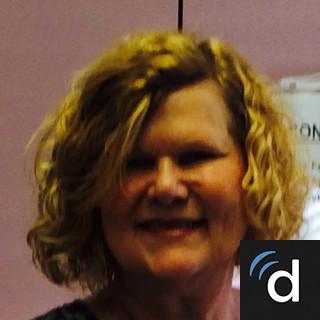 Pamela Wall, PA, Dermatology, Indianapolis, IN