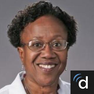 Marsha Berkeley, MD, Obstetrics & Gynecology, Panorama City, CA, Kaiser Permanente Panorama City Medical Center
