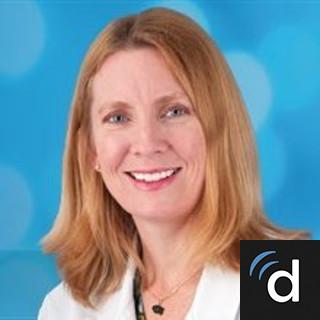 Diana Twiggs, MD, Family Medicine, Fernandina Beach, FL, Baptist Medical Center Nassau