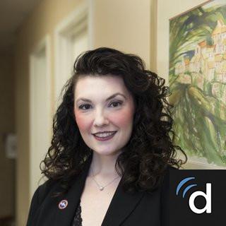Abrin (Abby) Jacobson, PA, Dermatology, Wilmington, DE, UPMC Pinnacle Lancaster