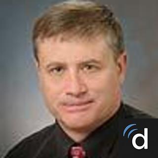 Stephen Base, MD, Internal Medicine, Miles City, MT, Frances Mahon Deaconess Hospital