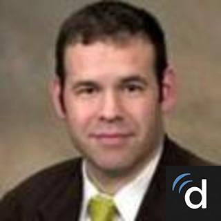 Ron Allison, MD, Oncology, Butner, NC, UNC Lenoir Healthcare