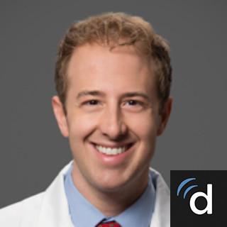 Dr  Jeremy Tietjens, MD – San Francisco, CA | Cardiology