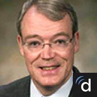 James Ebert, MD, Pediatrics, Dayton, OH, Dayton Children's Hospital