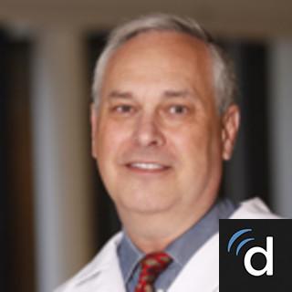 Denis Percell, DO, Obstetrics & Gynecology, Lebanon, MO, Mercy Hospital Springfield