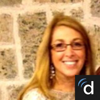 Cornell Hospital Nyc >> Dr. Patricia Vuguin, Pediatric Endocrinologist in Bronx