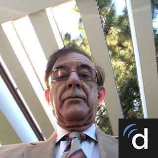 Enrique Blesa, MD, Cardiology, Arcadia, CA, Huntington Hospital