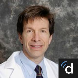 Michael Martynik, MD, Urology, Du Bois, PA, Penn Highlands DuBois