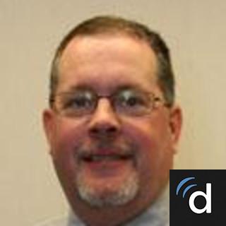 James Wade, MD, Family Medicine, Belleville, IL, HSHS St. Elizabeth's Hospital