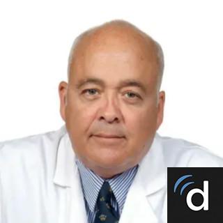 Alfred Gillio III, MD, Pediatric Hematology & Oncology, Hackensack, NJ, Joseph Sanzari Children's Hospital