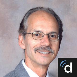 Alexander Lozano, MD, Otolaryngology (ENT), Fort Myers, FL