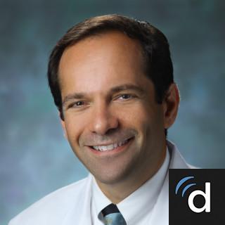 Dr  Andrew Lane, ENT-Otolaryngologist in Baltimore, MD | US News Doctors